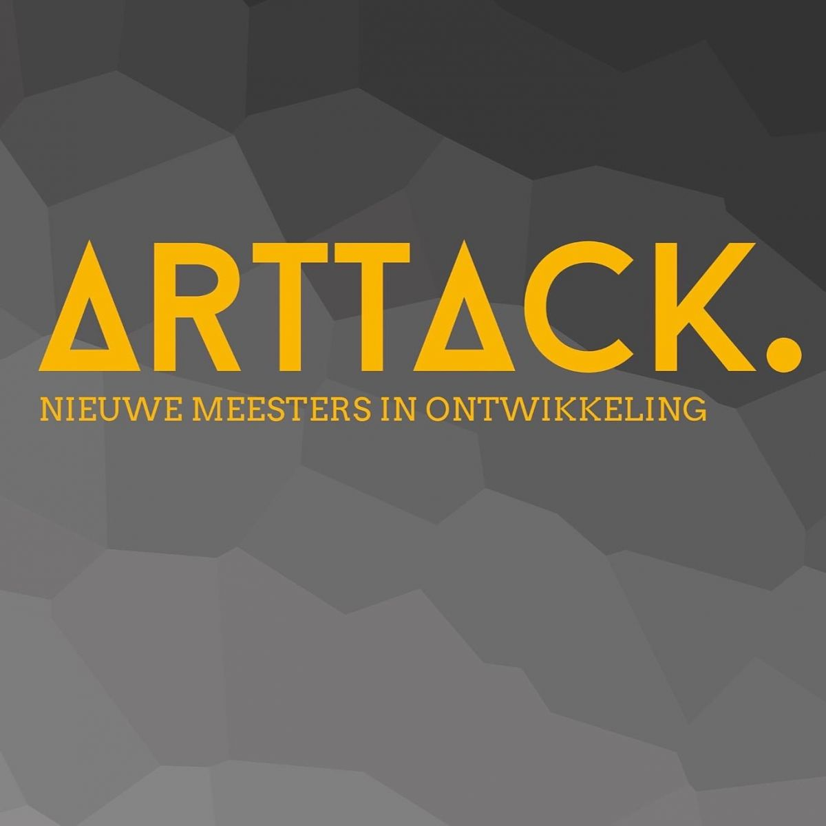 tl_files/userfiles/paginas/ARTTACK_ontwerp.jpg